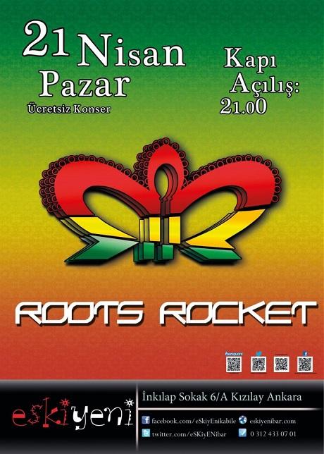 roots_rocket_ankara