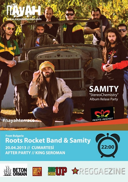 roots_rocket_istanbul