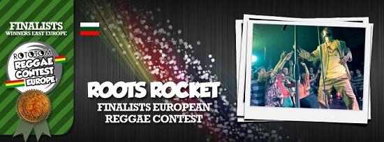 winner_eastern_europe