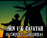 glorious_children_banner