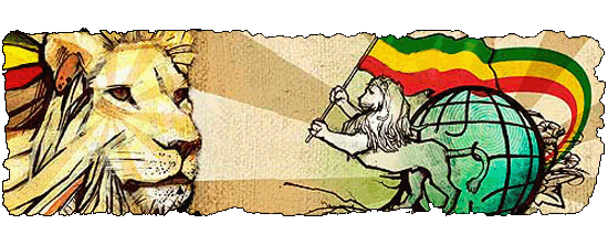 rastafari_movement1