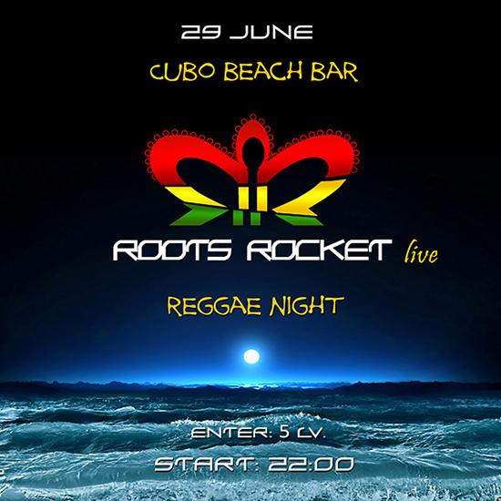 roots_rocket_cubo_web