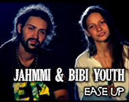 ease_up_banner