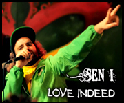 love_indeed_banner