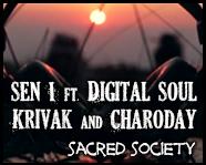 sacred_society_banner