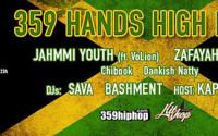 hands_high