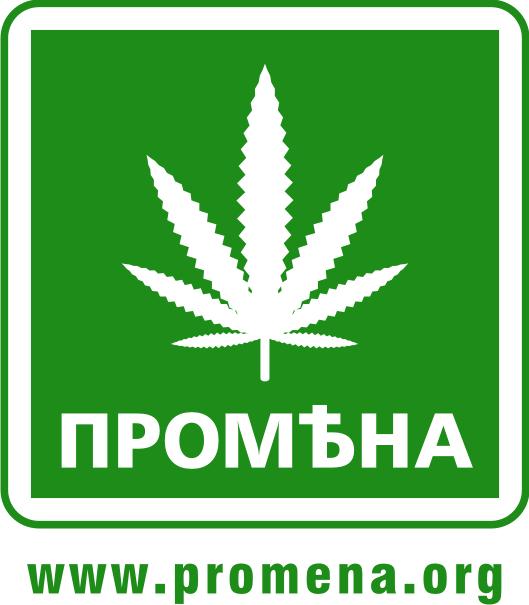 konop-bg--Intеrvyu-s-Promеna-za-kanabisa-1689983940