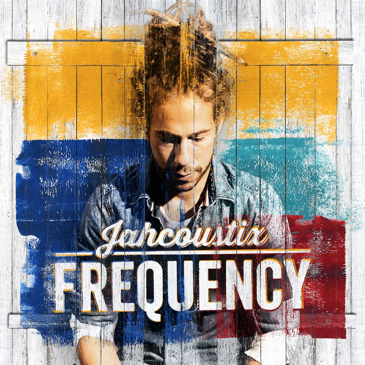 JAHCOUSTIX-FREQUENCY