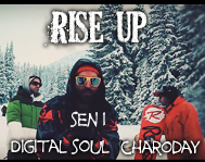 rise_up_banner