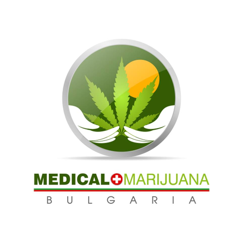 Medical-Marijuana-BG
