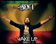 sen_wakeup_banner