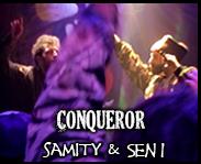 conqueror_banner