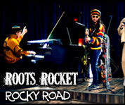 rocky_road_banner